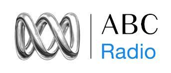 ABC Radio resized 600