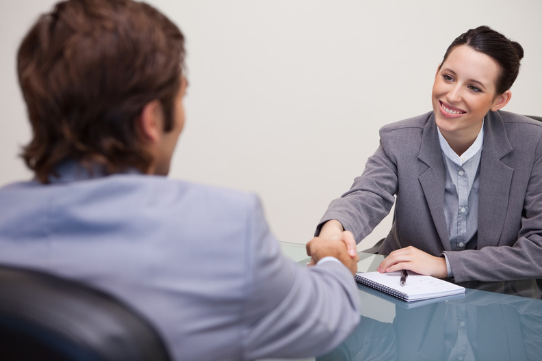 How to Hire The Right CMO