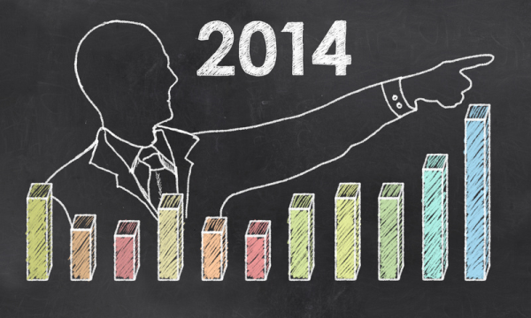 CEOs: Ask these 6 questions to effectively discuss and plan business growth strategies.