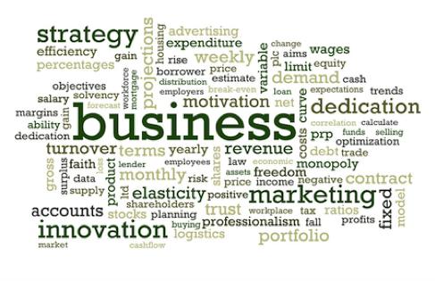 business icon resized 600