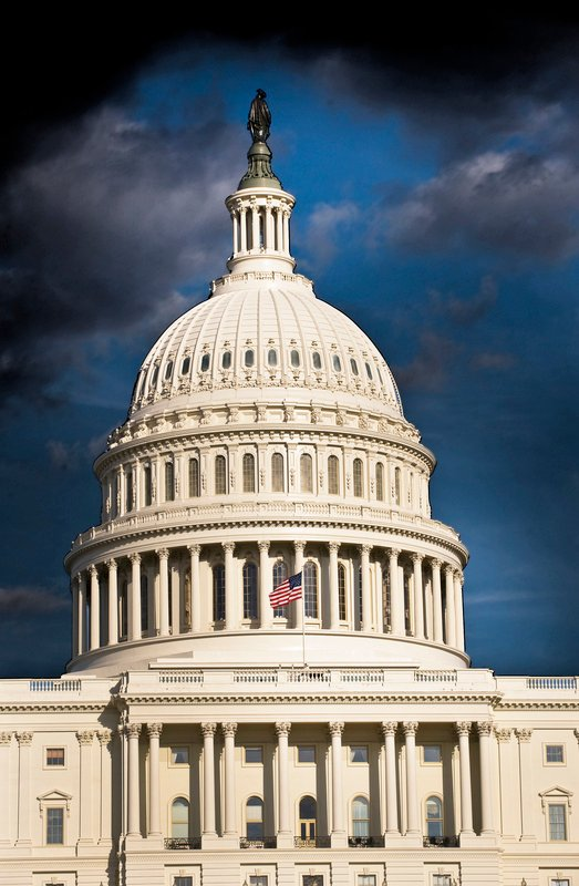 What US economic policy do you think will grow the $17 trillion budget?