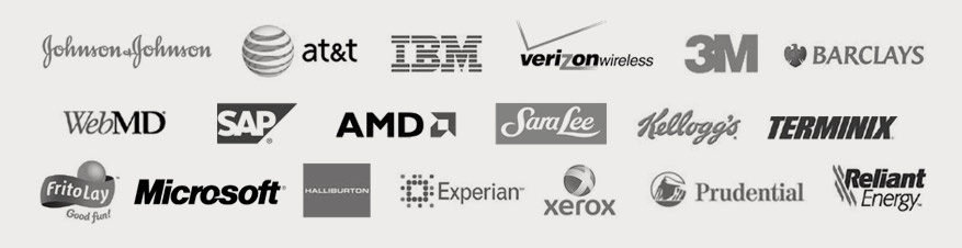 logo-grid: Major corporations where our marketing consultants have served as chief marketing officers