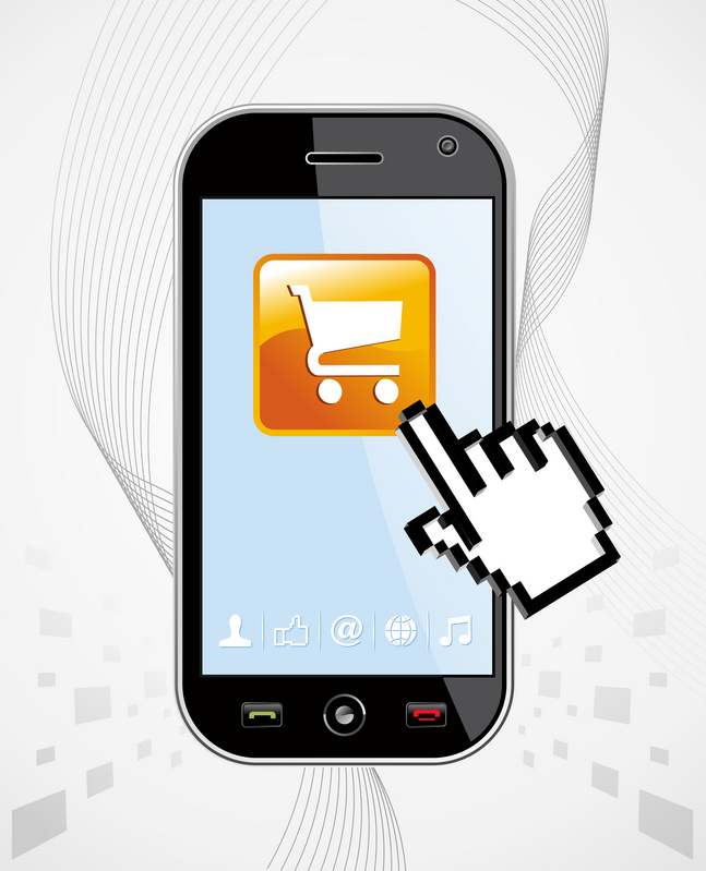 Find out about the financial importance of the mobile wallet for companies' sales and consumer experiences.
