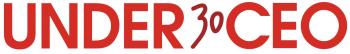 under-30-ceo-logo