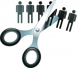 narrowing-customer-base