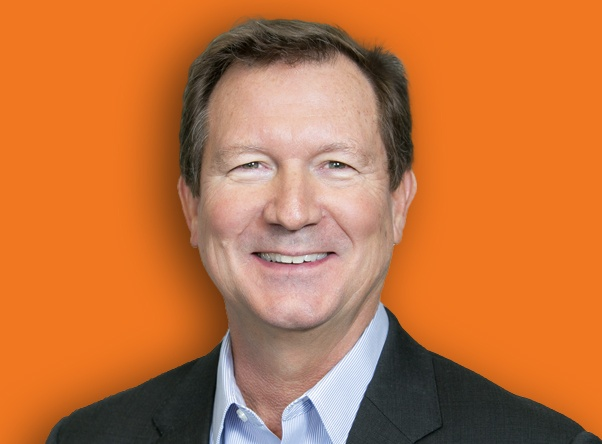 cmo-pete-hayes