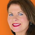 Mary Doize, Interim CMO