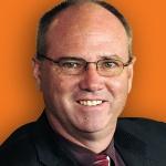 Art Saxby, Experienced Interim CMO, Marketing Strategy Consultant