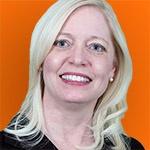 Beth Somplatsky-Martori, Business Marketing Consultant