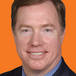Todd Chambers, Interim CMO, Business Marketing Consulting