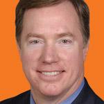 Todd Chambers, Interim CMO, Business Marketing Consulting