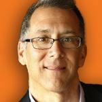 Slade Kobran, Marketing Strategy Consultant