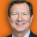 Pete Hayes, Technology CMO, Business Marketing Consultant