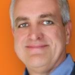 Matthew Benner, Interim CMO, Business Marketing Consultant