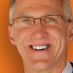 David Vroom, Business Growth Consultant