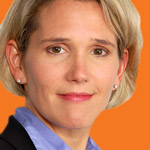 Inga Broerman, Business Marketing Consulting