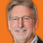 Rex Bull, Interim CMO, Part-Time Marketing Executive