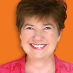 Yvonne Brown, Interim CMO