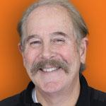 Jim McDonald, Marketing Strategist