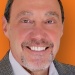 Dennis Bailen, Marketing Strategy Consulting
