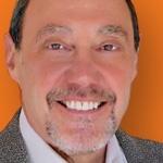 Dennis Bailen, Marketing Strategy Consulting