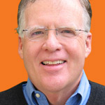 Tom McCrary, Part-time CMO, Business Strategy Consulting