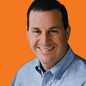 Michael Felgin