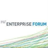 enterprise_forum_logo_-resized-170