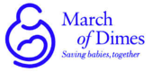 march_of_dimes_2-1