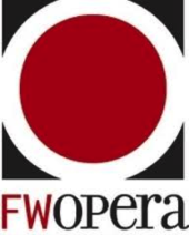 fw_opera_logo-resized-170