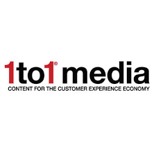 1to1 Media: Survey: 67% of CEOs Expect to Hit Original 2020 Growth Targets