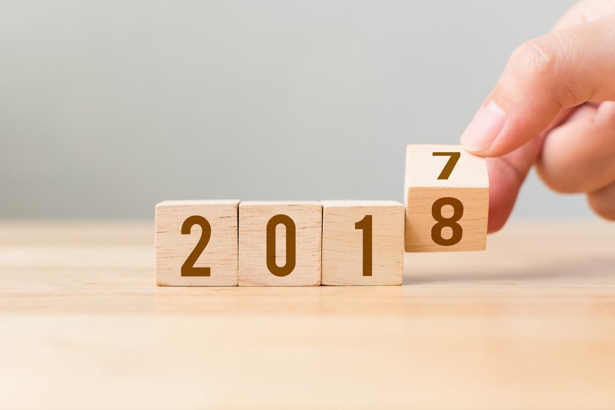 2018-1.jpg