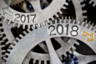 2018-get-in-gear.jpg