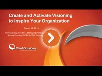 active-visioning