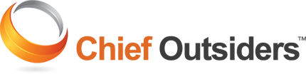 chief-outsiders-logo-2x