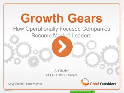 growth-gears1
