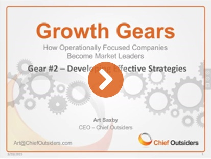 growth-gears2