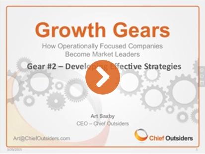 growth-gears2