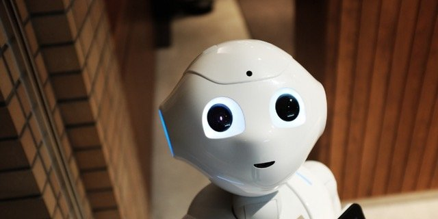 Is It Time to Replace Marketing Staff with Automation Technology?
