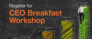 CEO-Breakfast-Workshop.png