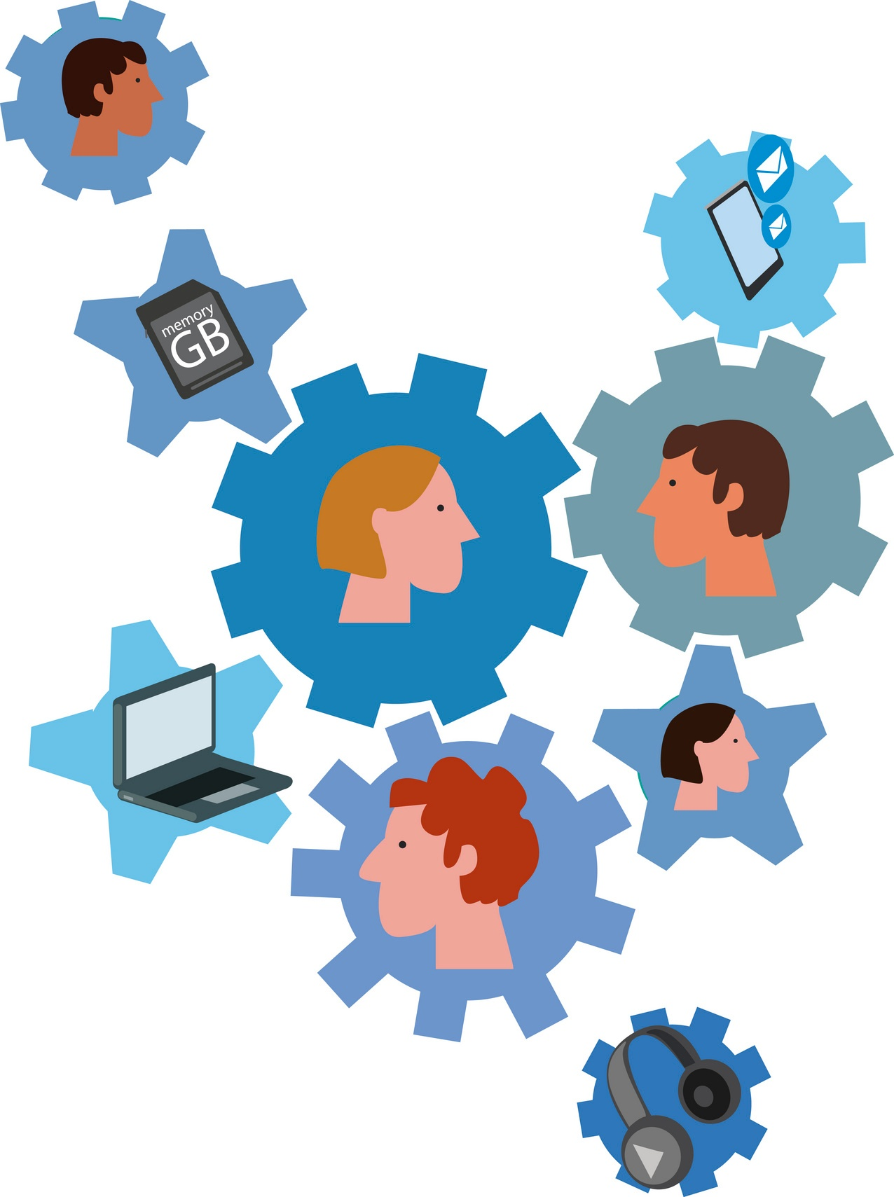CEO-Mini-Guide-Going-Digital