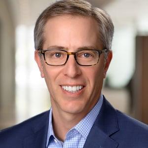 Jeff Greenberg Headshot