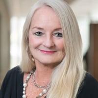 Jeanne Sherman