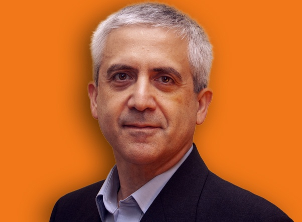 cmo-Ahmet-Abaci