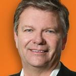 Geoff-Kehoe-CMO