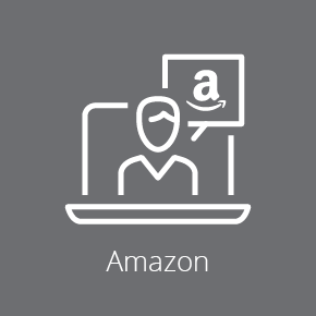 COI1436-eCommerce Page Icons_Amazon