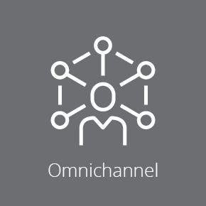 COI1436-eCommerce Page Icons_Omni