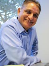CEO-Spotlight-Anurag-Kumar