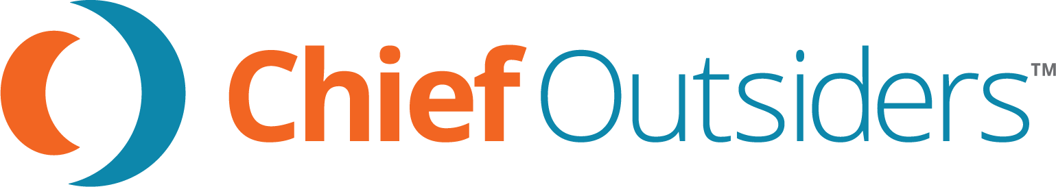 CO_Corporate Logo 2021_4C_HOR_FNL-1