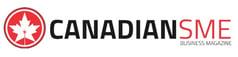 Canadian SME